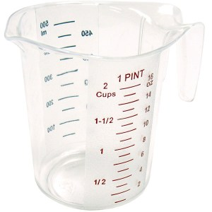 560029_measuring_jug_product