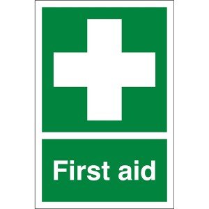 580268_first_aid_sign_product