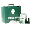 Alphin-HmPg-Refresh_v3_16 first aid image