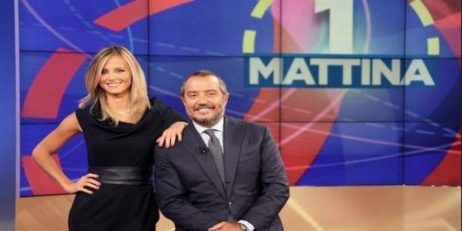 """Imprese Basilicata, è possibile raccontare la propria storia a """"Uno Mattina"""""""