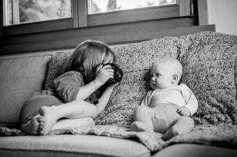 Margo&Agnes©FleurGerritsen-Alpimages-71-2
