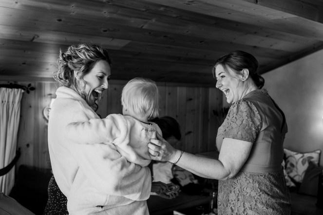 ALPIMAGES-WEDDINGS-370