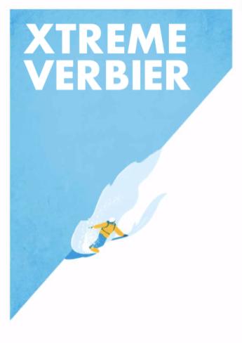 VERBIER Alpimages