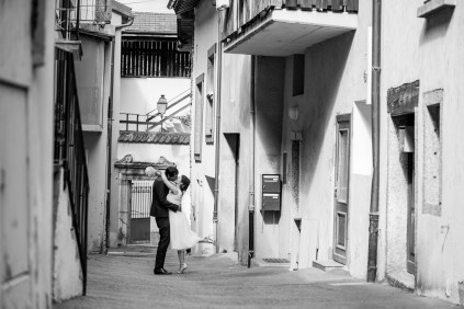 MariageDiana&Olivier©ALPIMAGES-355-2