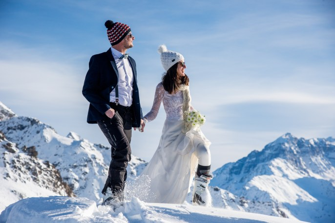 WEDDINGONSKI©ALPIMAGES-22