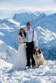 WEDDINGONSKI©ALPIMAGES-52