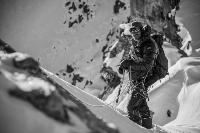 Alpimages©Thomas Roulin-9049