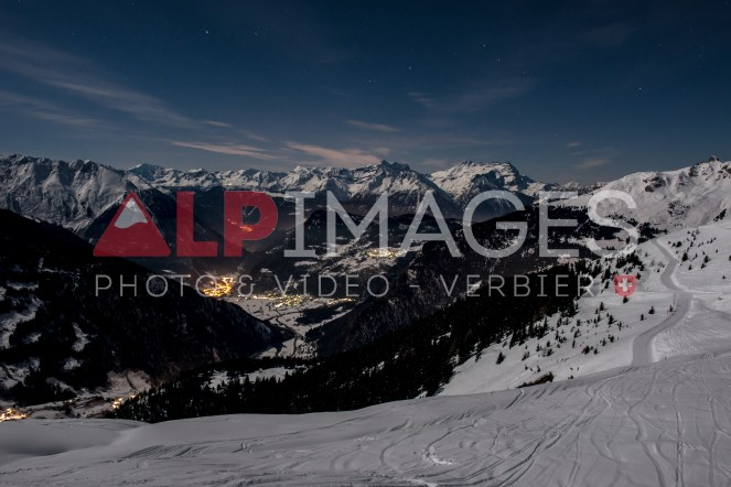 Alpimages©Thomas Roulin-