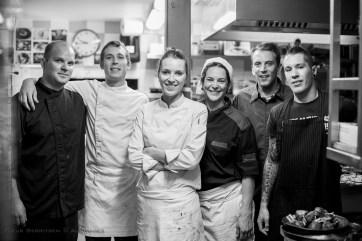 GourmetFestival-ChefAnneSophie 62