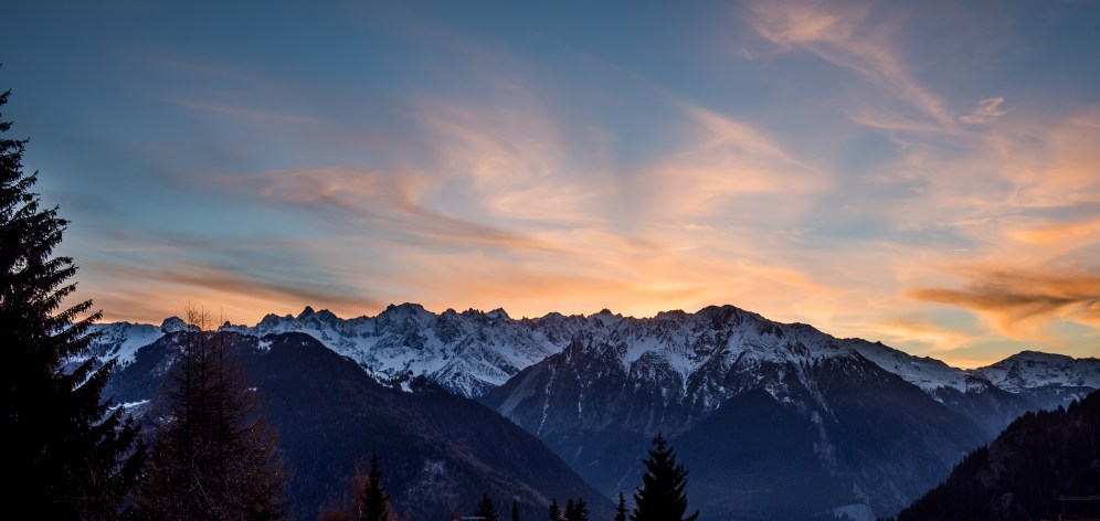 Alpimages©Thomas Roulin--6380