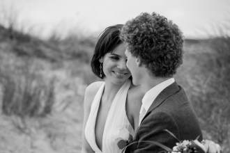 weddings@alpimages-11