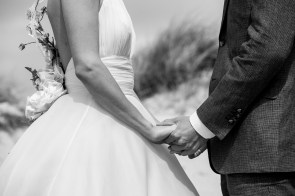 weddings@alpimages-12