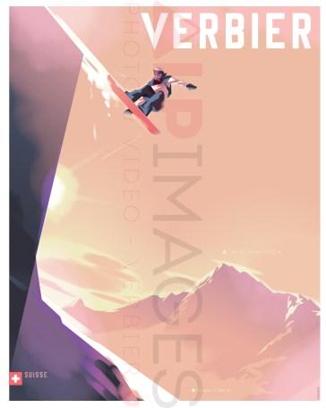 verbier_snowboarder_final_30x40