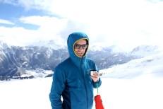 ap.ch_Mathon-Ski_4