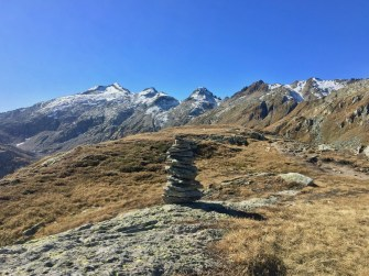 ap.ch_Gotthard_2