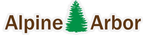 Alpine Arbor Logo