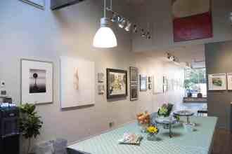 MUSE_art_exhibition_DSC_0600 (1)