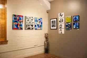 MUSE_art_exhibition_DSC_0600 (10)