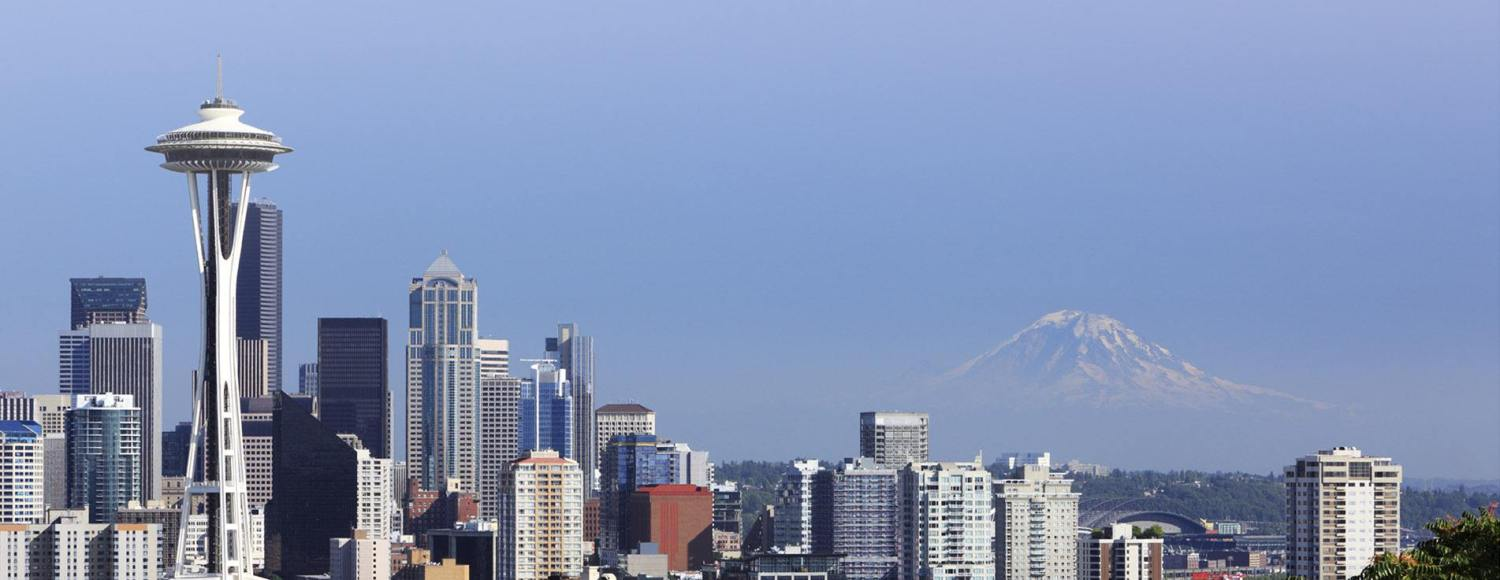 Seattle Residential Cleaning Services