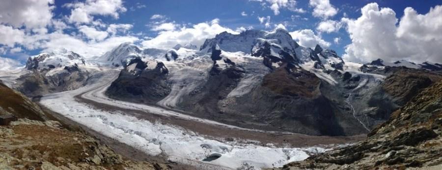 gorner-panorama