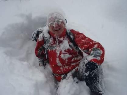 entwistle-2007-april-chamonix-dnc-in-the-snow