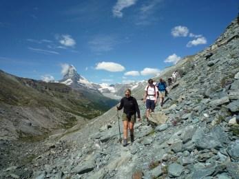 entwistle-2008-august-zermatt-p1000466