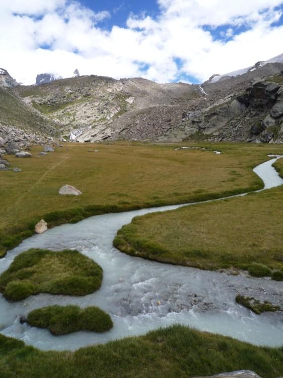 entwistle-2008-august-zermatt-p1000490