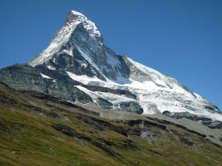 entwistle-2008-august-zermatt-p1000699