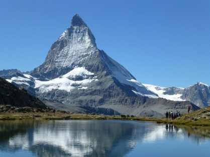 entwistle-2012-september-zermatt-p1010328