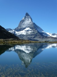 entwistle-2012-september-zermatt-p1010337