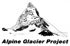The Alpine Glacier Project
