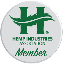 Buy CBD oil, Alpine Hemp! Best Quality CBD for everyone!