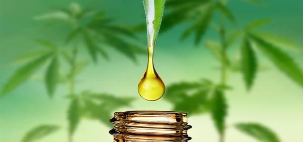 decarboxylation, cbd, gold cbd, cbd oil, alpine hemp