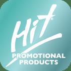 hit_logo_white_small