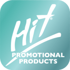 hit_logo_white_small