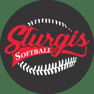 Sturgis Softball