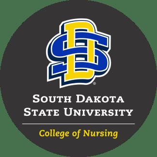 SDSU Nursing