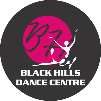 Black Hills Dance Centre