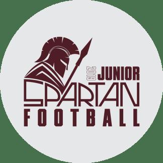 Junior Spartan Football