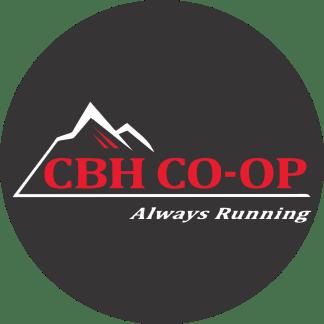 CBH CO-OP