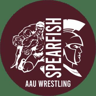 Spearfish AAU Wrestling