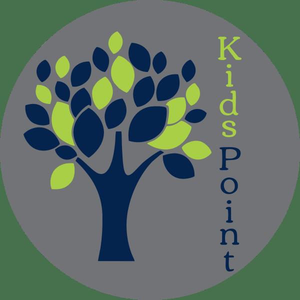 Kids Point Daycare