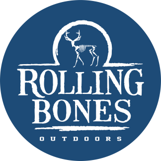Rolling Bones Outdoors