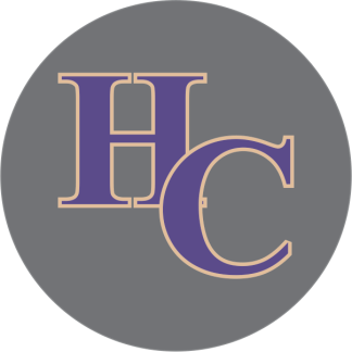Harding County Booster