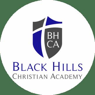 Black Hills Christian Academy