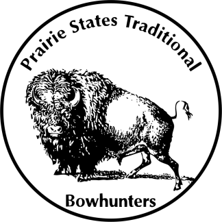 Prairie States Traditional Bowhunters