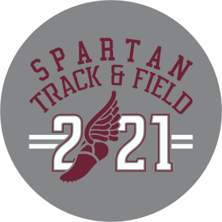 Spearfish Track