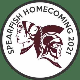 Spearfish Homecoming
