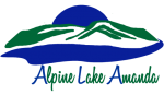 Alpine Lake Amanda – Resort Living, Real Estate, and Lifestyle Blog