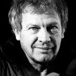 Jean-Michel Asselin